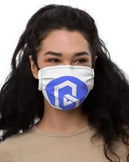 Masque crypto premium – Band Protocol