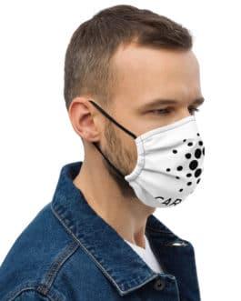 Masque Crypto – ADA Cardano
