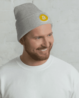 Bonnet Crypto – BTC Token