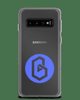 Coque de smartphone Samsung – Band Protocol