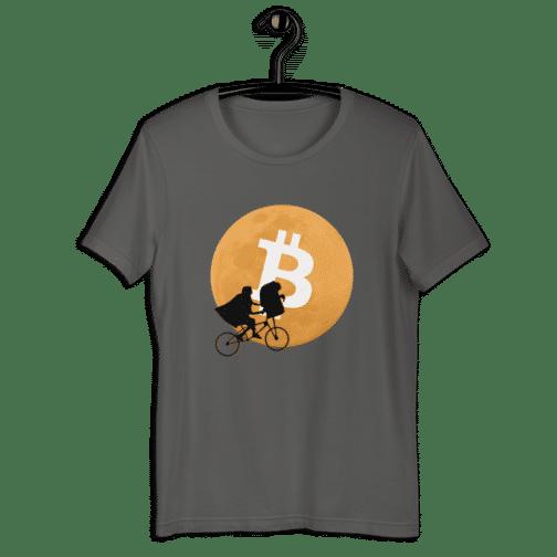 unisex premium t shirt asphalt front 605a10be469e8 1