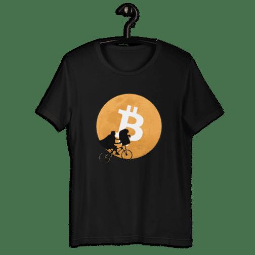 unisex premium t shirt black front 605a10be45a5c 1