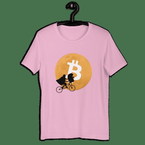 unisex premium t shirt lilac front 605a10be47143 1