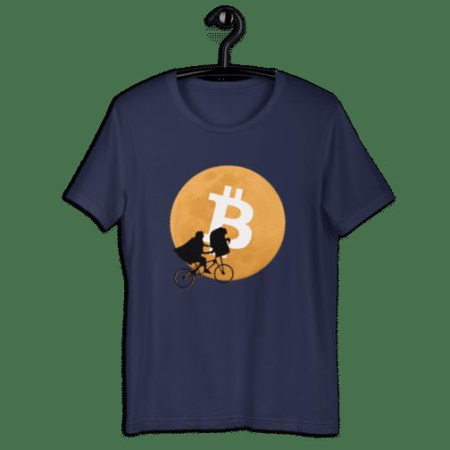 unisex premium t shirt navy front 605a10be464a6 1