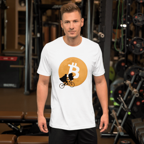 unisex premium t shirt white front 605a10be45bf0 1