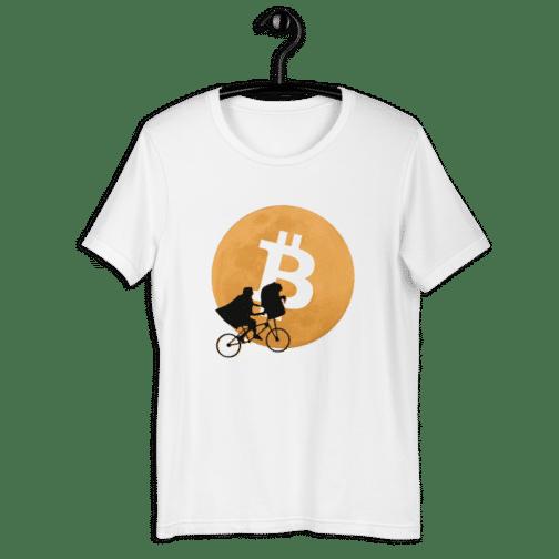 unisex premium t shirt white front 605a10be47a6e