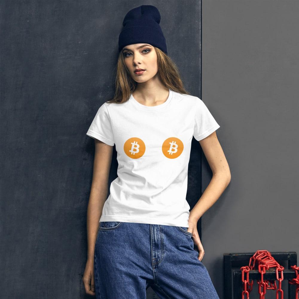 bitcoin trading bbc btc piacok google vélemények