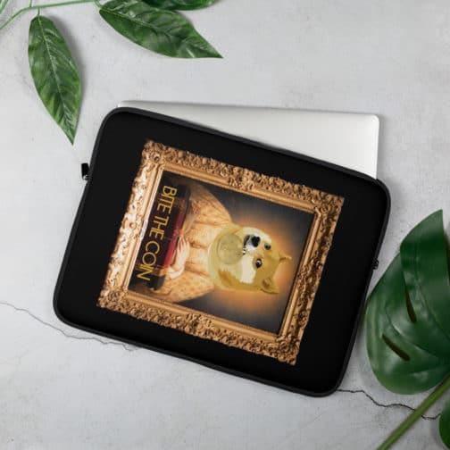 laptop sleeve 15 in front 60af93e8dbd73