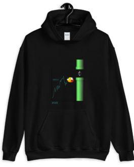 unisex heavy blend hoodie black front 60b0ac5b5493d