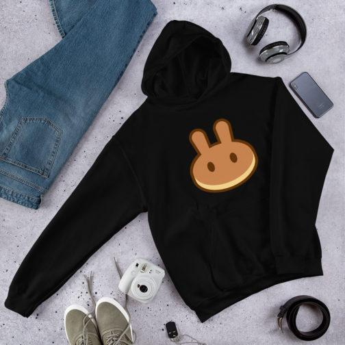 unisex heavy blend hoodie black front 60b0b0ee3a6a5