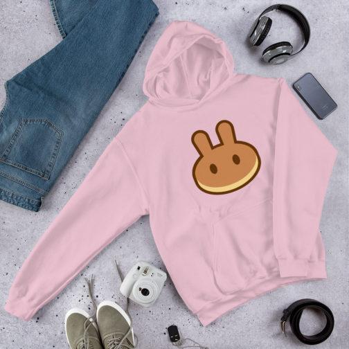 unisex heavy blend hoodie light pink front 60b0b0ee3b52e