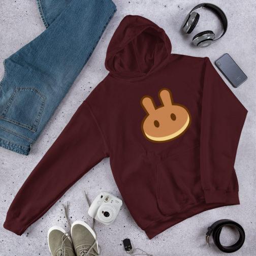 unisex heavy blend hoodie maroon front 60b0b0ee3ab9d