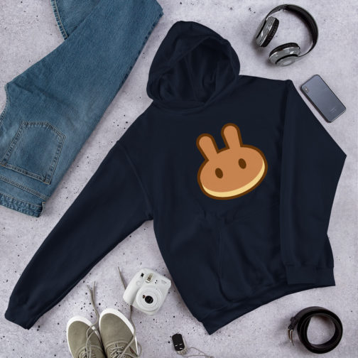 unisex heavy blend hoodie navy front 60b0b0ee3a894