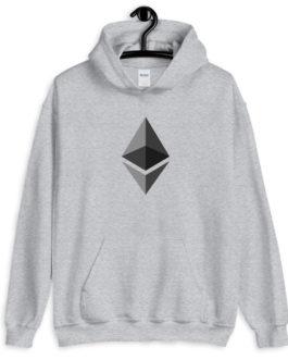 unisex heavy blend hoodie sport grey front 60b0ad6bd41c8