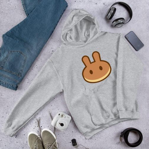 unisex heavy blend hoodie sport grey front 60b0b0ee3afd5