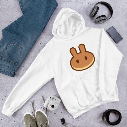 unisex heavy blend hoodie white front 60b0b0ee3993d