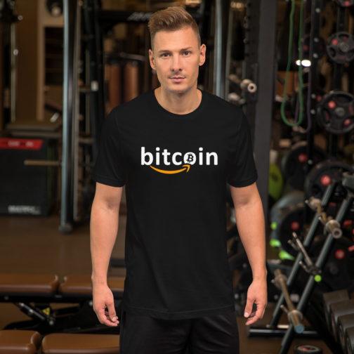 unisex premium t shirt black front 60b0b21c985d6