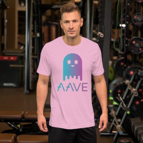 unisex premium t shirt lilac front 60b098d260942
