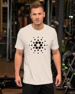 unisex premium t shirt soft cream front 60afb2d528280