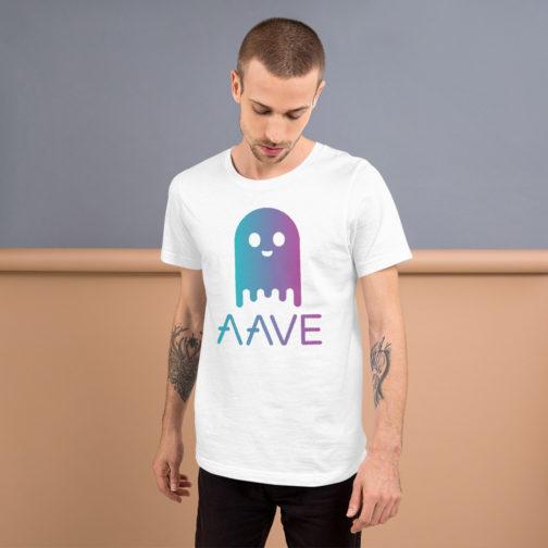 unisex premium t shirt white front 60b098d25eece