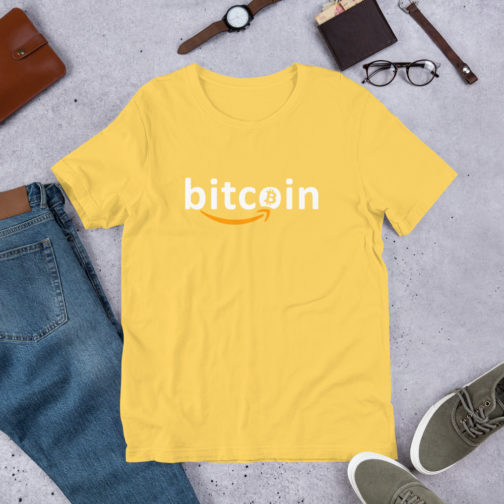 unisex premium t shirt yellow front 60b0b21c97b2b