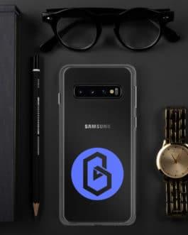 Crypto Samsung Case – Band protocol