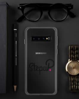 Coque Samsung Crypto – StepuP